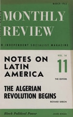 Monthly-Review-Volume-14-Number-10-March-1963-PDF.jpg